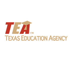 Texas Education Agency